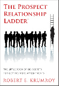 The Prospect Relationship Ladder